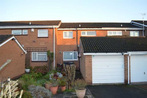 3 bedroom terraced house to rent - Barn Meadow, Yardley, Birmingham