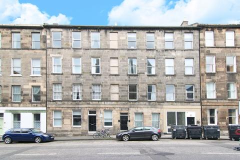 1 bedroom flat for sale - 10 (BF1) West Preston Street, Newington, EH8 9PX