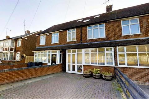 3 bedroom terraced house for sale - Luton, LU4