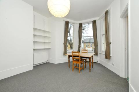 1 bedroom flat to rent - Mount Pleasant Lane, Clapton