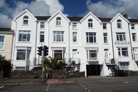 2 bedroom maisonette for sale - 4 Anchor Bay Court, Mumbles Road, Mumbles, Swansea, SA3 5TN