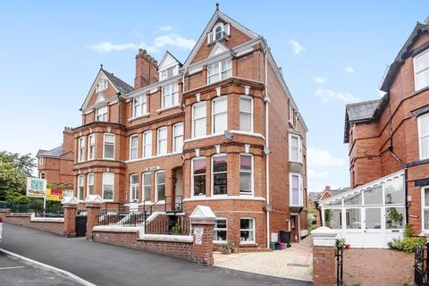 1 bedroom flat for sale - Spa Road, Llandrindod Wells, LD1