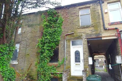 2 bedroom terraced house for sale - Heaton Road, Bradford, West Yorkshire, BD9