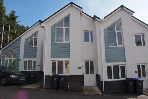 2 bedroom house to rent - Busticle Lane, Sompting, BN15 **DEPOSIT REPLACEMENT SCHEME AVAILABLE**