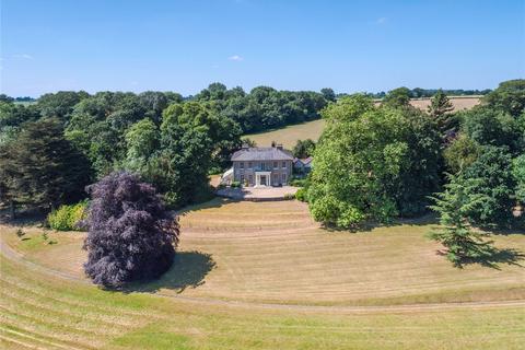 6 bedroom detached house for sale - Mendham, Harleston, Norfolk