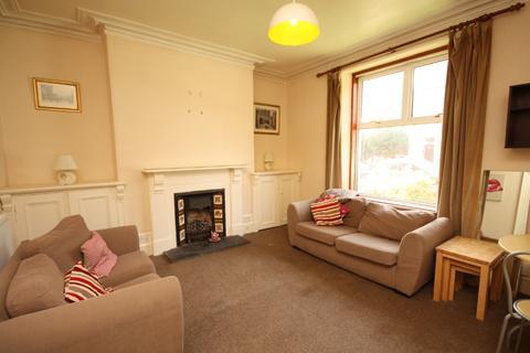 1 bedroom flat - Balmoral Place, Holburn, Aberdeen, AB10 6HP