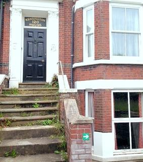 1 bedroom flat to rent - Unthank Road, Norwich, NR2