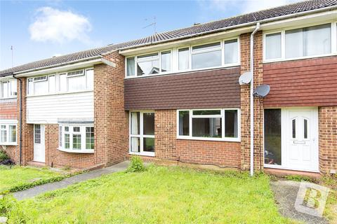 3 bedroom terraced house for sale - Uplands Drive, Chelmsford, Essex, CM1