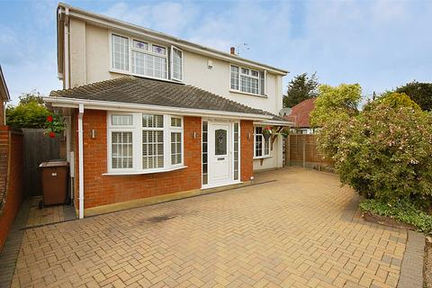 4 bedroom detached house for sale - Whitehouse Road, South Woodham Ferrers, Chelmsford, Essex, CM3