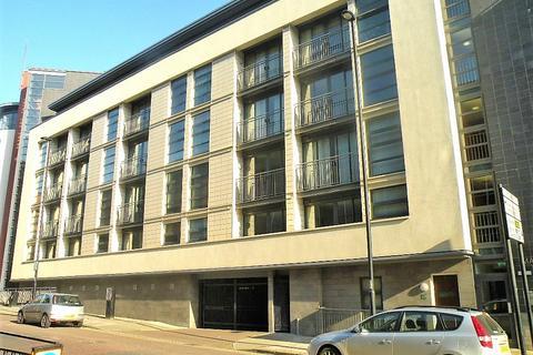 1 bedroom apartment to rent - Marconi House, Newcastle upon Tyne NE1