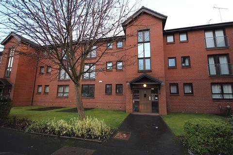 2 bedroom flat to rent - Sutcliffe Court, Anniesland, Glasgow - Available NOW!