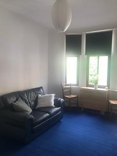 1 bedroom flat to rent - Dumbarton Road, Partick, Glasgow, G11 6AB