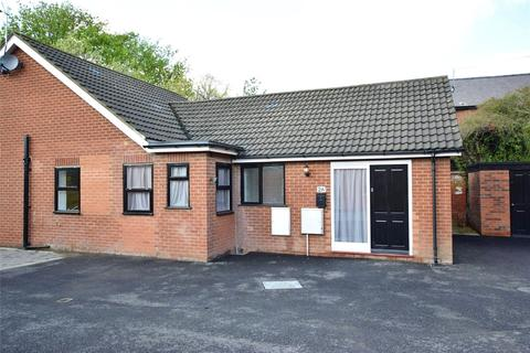 2 bedroom bungalow to rent - Welholme Avenue, Grimsby, Lincolnshire, DN32