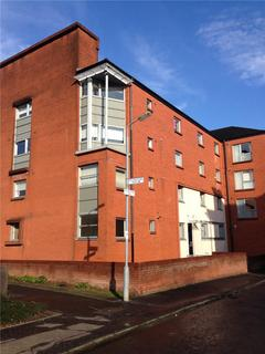 1 bedroom flat to rent - Tollcross, Glasgow G32