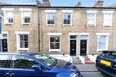2 bedroom house to rent - Eastney Street, Greenwich, London, SE10