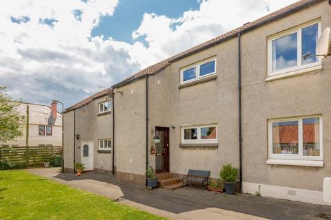 2 bedroom terraced house for sale - 17 Craigleith Avenue, North Berwick, EH39 4EN