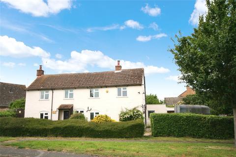 4 bedroom detached house for sale - Quat Goose Lane, Swindon Village, Cheltenham, GL51