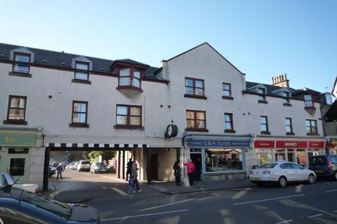 1 bedroom flat to rent - Brook Street, Broughty Ferry, Dundee, DD5 2AN