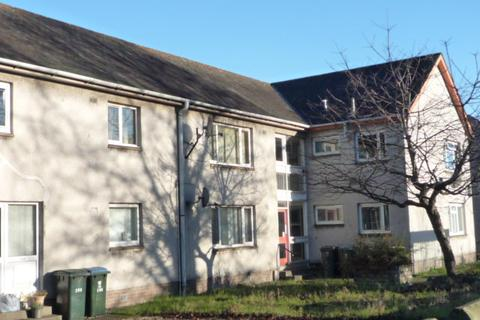 2 bedroom flat to rent - Main Street, Invergowrie, Dundee, DD2 5BD
