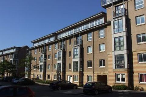 3 bedroom flat to rent - Bannermill Place, Aberdeen, AB24 5EA