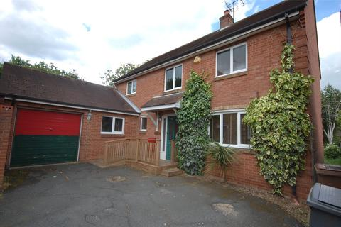 4 bedroom house for sale - Broughton Road, South Woodham Ferrers, Essex, CM3