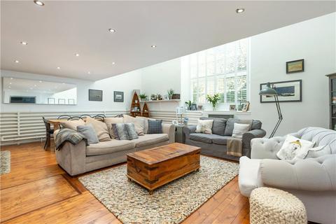 3 bedroom semi-detached house for sale - Polwarth Terrace, Edinburgh, Midlothian, EH11