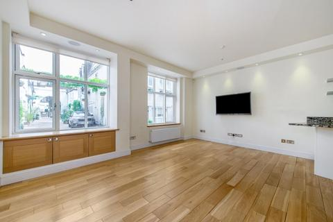 4 bedroom house to rent - Fulton Mews Bayswater W2