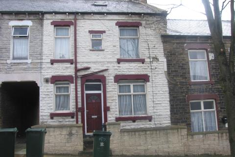 3 bedroom semi-detached house to rent - Thursby Street BD3