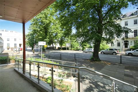 2 bedroom apartment for sale - Oriel House, Oriel Road, Cheltenham, Gloucestershire, GL50