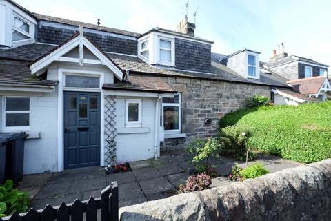 1 bedroom ground floor flat for sale - 40/2 Main Street, Davidsons Mains, Edinburgh, EH4 5AA