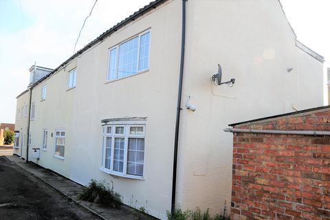 3 bedroom semi-detached house for sale - Franklin Square, Spilsby, PE23 5JD