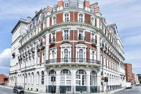 2 bedroom apartment for sale - Imperial Apartments, South Western House, Southampton SO14 3AL