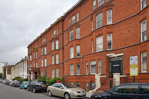2 bedroom flat to rent - Richmond Way, Shepherd's Bush, W12