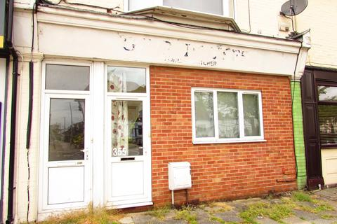 2 bedroom flat for sale - Copnor Road, Portsmouth, PO3