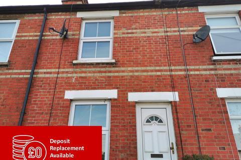 2 bedroom house to rent - Norden Road, Maidenhead, SL6