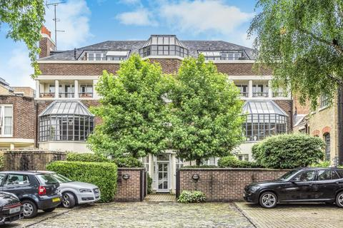 2 bedroom flat for sale - Retreat Road, Richmond, TW9