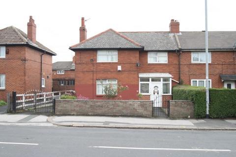 3 bedroom terraced house to rent - OAKWOOD LANE,LEEDS,LS8 3HA