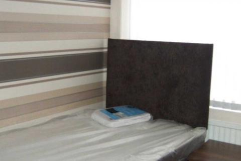 4 bedroom terraced house to rent - Littleton Road, Manchester