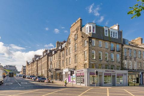 4 bedroom maisonette for sale - 60/4 North Castle Street, Edinburgh, EH2 3LU