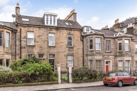 2 bedroom maisonette for sale - 69/4 Henderson Row, Edinburgh, EH3 5DL