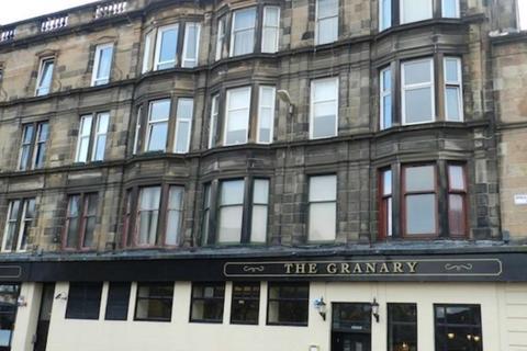 2 bedroom flat to rent - 1167 Pollokshaws Rd, Glasgow