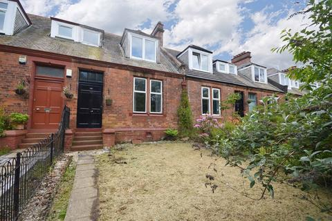 2 bedroom cottage for sale - 19 Stobhill Cottages, Glasgow, G21 3UN