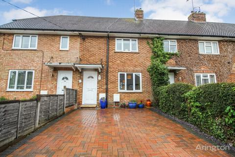 3 bedroom house for sale - Kemps, Hurstpierpoint, BN6