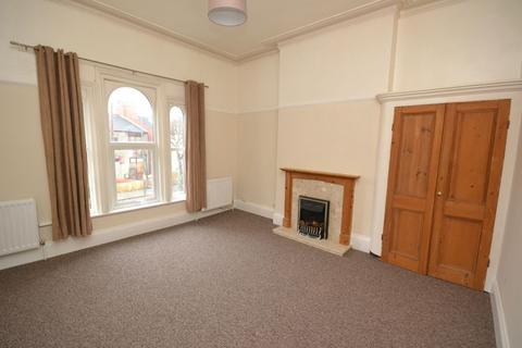 1 bedroom apartment for sale - Hainton Avenue, Grimsby, DN32