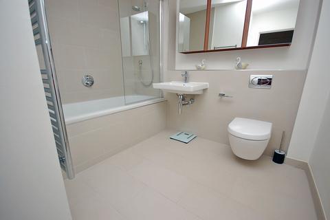 2 bedroom flat to rent - Simpson Loan, Quartermile, Edinburgh, EH3 9GN