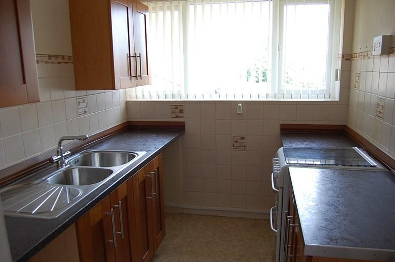 Picture No. Kitchen