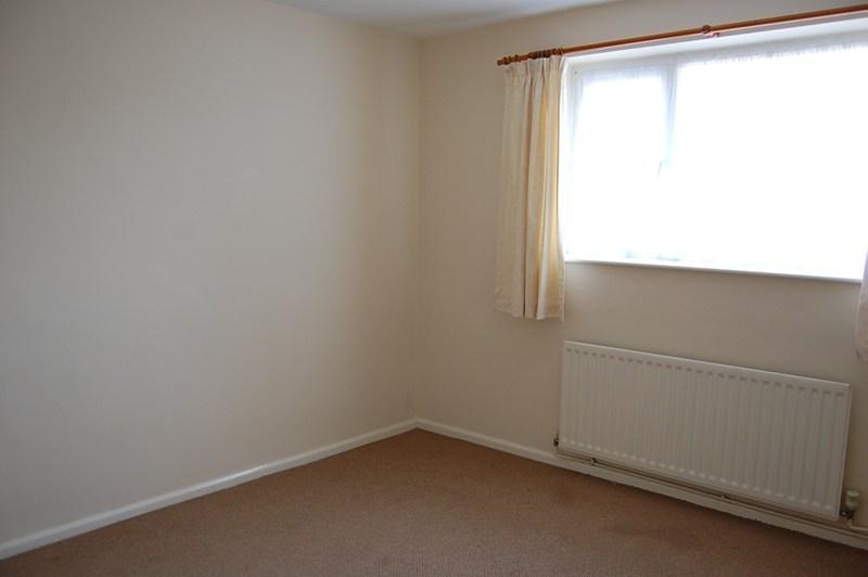 Picture No. Bedroom