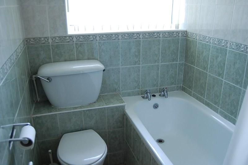 Picture No. Bathroom