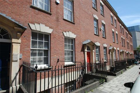 Property to rent - Pritchard Street, Bristol