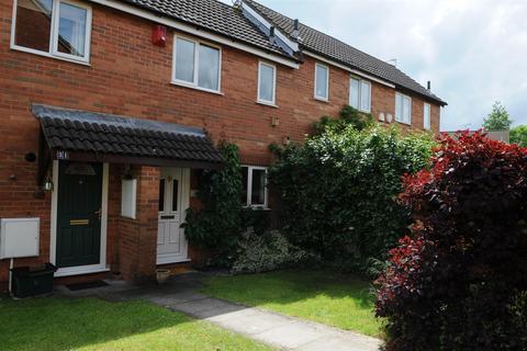 1 bedroom terraced house for sale - Lees Lane, Bristol, BS30 8LB